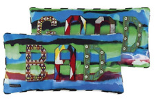 CHRISTIAN LACROIX Bad is Good Decorative Pillow Cover