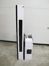 Harman Kardon SB 35 Sabre soundbar/subwoofer, Neu in ungeoffnete Verpackung