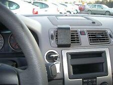 BRODIT PROCLIP 853360 Support de montage pour Volvo C30 an construction 2007 -