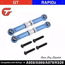 Raiden 25T Alloy Aluminum Servo Horn for 1//8 1//10 RC CAR