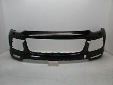 2015 2016 Porsche Cayenne GTS Turbo S Front Bumper Cover OEM 15 16