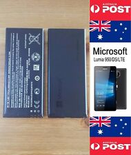 MICROSOFT LUMIA 950 / DS / LTE Original Battery BV-T5E 3000mAh Quality - Local