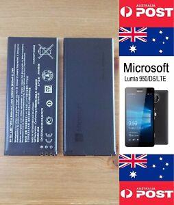 MICROSOFT LUMIA 950 / DS / LTE Original Battery BV-T5E 3000mAh Quality - Local