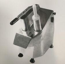 Hlc-300 elettrico/verdure cutter