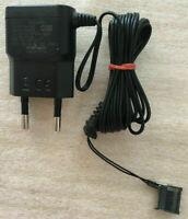 Emerson Netzteil für Ladeschale Gigaset SL37H SL3 Pro SL1 SL78h SL2 SL55 SL56 M2