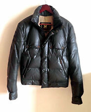 BELSTAFF Aviator Green Cricket jacket giubbino giacca no colmar kway burberry