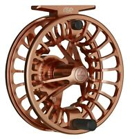 Redington Rise Fly Reels - Size 7/8 - Color Rose Gold - New