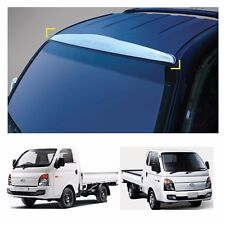 Chrome Front Spolier Molding for Hyundai H100