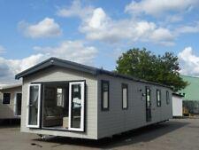 Mobilheim NEU Swift VENDEE Lodge Wohnwagen Dauercamping caravan tiny house