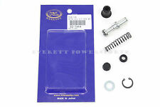 New Front Brake Master Cylinder Rebuild Kit CB 650 750 C K L (See Notes)#Q18 B