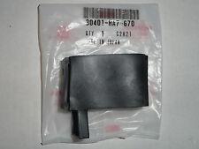 CDI Ignition Box Holder Guide OEM Genuine Honda TRX250R TRX250 TRX 250R 250 R