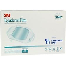 TEGADERM Film 6x7 cm 1624NP 5 St