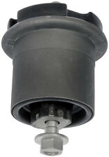 Rear Position Trailing Arm Bushing Fits 2005-2010 Chevy Cobalt