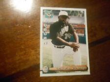 1999 AUBURN DOUBLEDAYS Single Cards YOU PICK FROM LIST $1-$2 each OBO