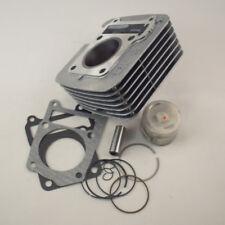 For Yamaha TTR125 50 Caliber Racing 2000-2005 Top End Cylinder Head Gasket Great