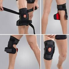 New Sport Knee Pad Volleyball Anticollision Patella Support Brace Guard Protects