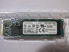Toshiba XG3 128GB PCIe NVMe M.2 SSD R2100MBs W600MBs (like 128gb Samsung SM951)