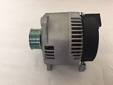 Land Rover 300Tdi 100 Amp Alternateur YLE10113