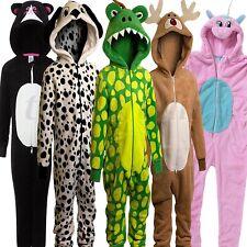 17c7a057b9bd One Piece Animals Nightwear (2-16 Years) for Boys