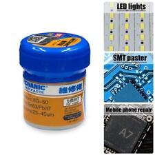 Solder Flux Paste Soldering Tin Cream Welding Fluxes P Tool For PCB/BGA SMD N2T8