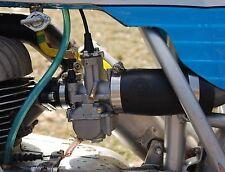 Bultaco Alpina Sherpa T 250 OKO Carburetor Kit