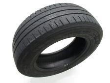 Sommerreifen Pirelli 215/65 R16 C DOT 1016 Profil 6-7 mm
