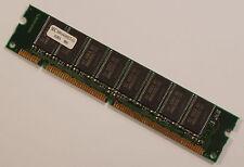 Sec RAM SD-RAM SDRAM 32mb 168-pol kmm366s403ctl-g0 pc66 (m2)