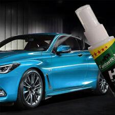 Car Nano Repairing Spray Oxidation Liquid Ceramic Coat Super Hydrophobic 100ML