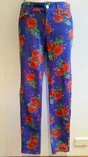 Pumpkin Patch Baby Girls' Denim Jeans