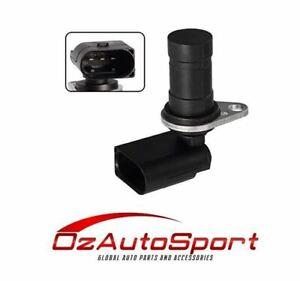 Crankshaft Sensor for MG ZT 190 2001 - 2005 Crank Angle Sensor