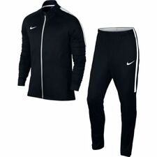 Vêtements de sport survêtements Nike pour homme taille 2XL