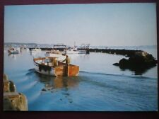 Poole Unposted Collectable Dorset Postcards