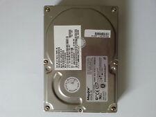 60GB IDE Maxtor D740X-6L MX6L060J3 2MB Cache