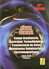 FÍSICA GENERAL. NUEVO. Nacional URGENTE/Internac. económico. FISICA Y QUIMICA
