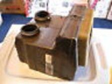 2001 Ski-doo MXZ 700 MXZ Air Filter Box Airbox Cleaner 508000168