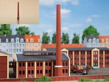 Auhagen 14480 Schornstein Industrie Fabrik Bausatz N Neu