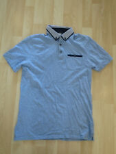 Men's Size Small Blue Top From Next