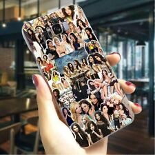 Phone Case for Samsung Galaxy A10 Cover A30 A40 A50 A60 A70 A8 A9 2018 H239