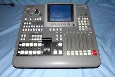 Panasonic Mx-70 Video Audio Mixer