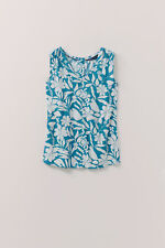 New Crew Clothing Womens Una Sleeveless Top in