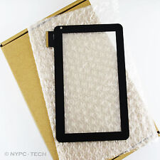 """New Digitizer Touch Screen Glass For Acer Iconia Tab B1-720 B1-721 Tablet 7"""" USA"""