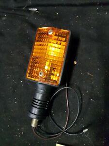 Yamaha DT125 Indicator 10v833101000 X1 New