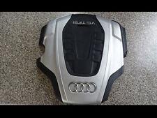 Original Motorabdeckung Audi A6 A7 4G 3,0 TFSI 06E103925Q