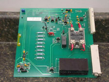 BAKER INSTRUMENTS 80-565-004 REV 4 POWER PCB IT IS NEW WITH A  30 DAY WARRANTY