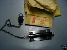 """Shelby Chain & Bolts Steel 6"""" Shelby Hinge Comapny"""