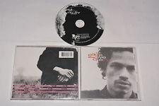 EAGLE EYE CHERRY - DESIRELESS - MUSIC CD RELEASE YEAR:1998