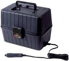 ROADPRO Portable Heating Stove - 12V - C1413