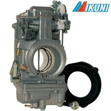 Kit Carburateur Mikuni 42 mm Easy Kits Hs42 42-18 Harley Davidson 1340 1450