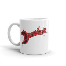 Daredevil High Quality 10oz Coffee Tea Mug #4470