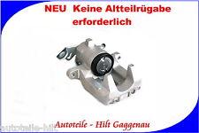 Neu Bremssattel hinten links für diverse AUDI SEAT SKODA VW ab BJ. 1997